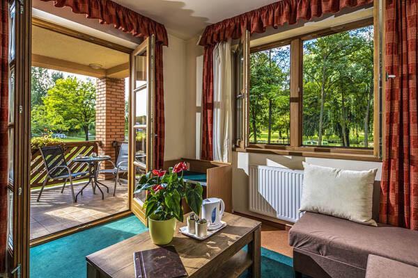 hotelszoba-zichy-hotel