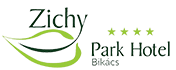 zichy-logo