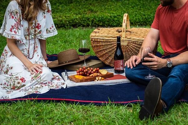 piknik_kisebb