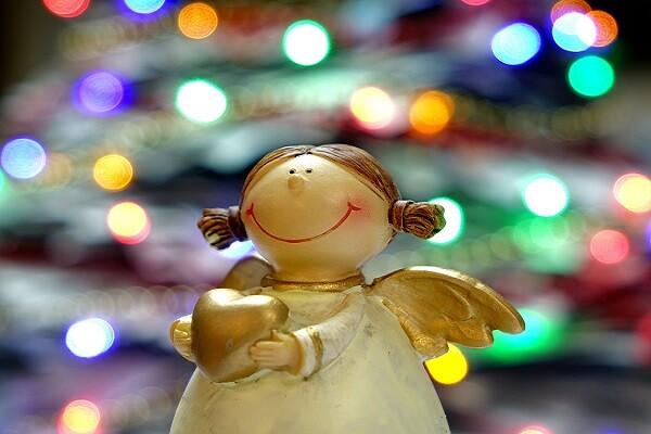 angel-564351_1920.600x400